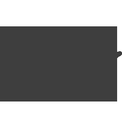 Recupera la estética dental