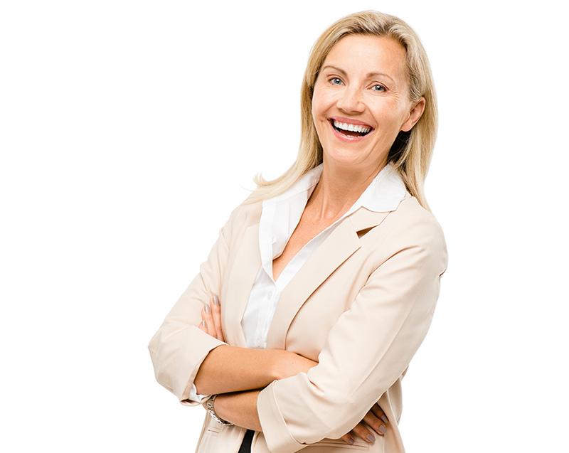 Implantes y cirugía oral