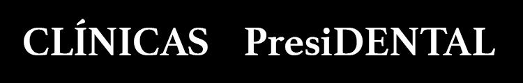 Clínicas Presidental Terrassa | Dra. Arquimbau