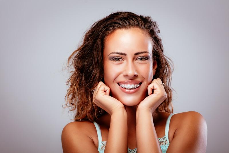 ¿Qué tipo de ortodoncia necesito?